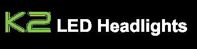 k2-led-headlight-title